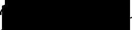 logo-pittoretiqua