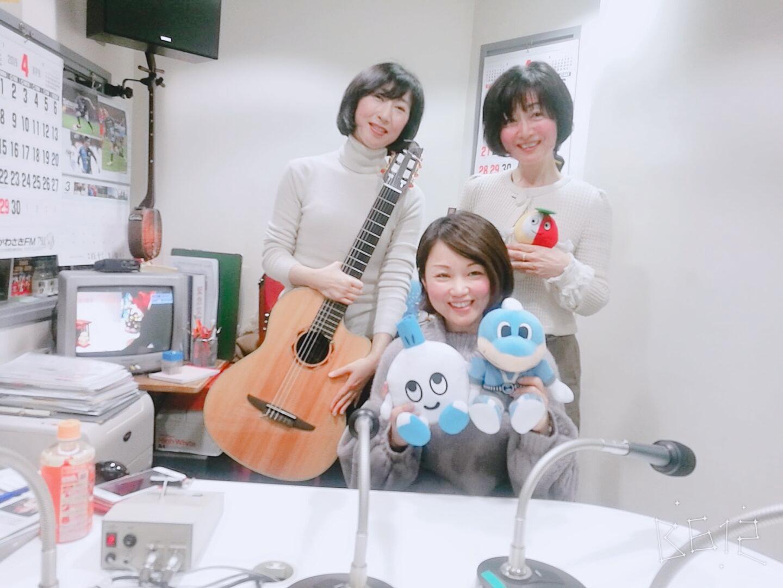 アキラさん♡Seikoさん